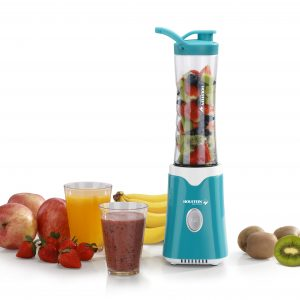 HH-0914902E_PERSONAL BLENDER_03_IMG