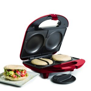 HH-0937013R-M_AREPA AND EMPANADA MAKER_07_IMG